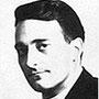 Kardos István