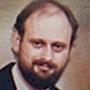 Keller Mirko