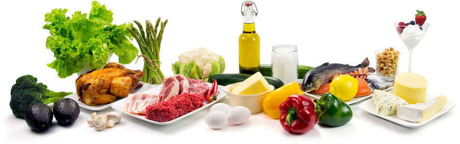 Lowcarbohydrate diet  Wikipedia