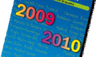 Archivio 2009/2010