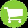 Online-Shop-Erstellung