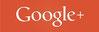 Google+ de Tejiendo Perú