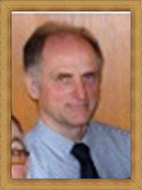 1.Vorsitzender M.Lampert