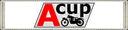 A-Cup Österreich
