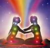 Clase online Amor y Almas Gemelas