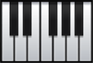 Browse All Piano Fingering Exercises