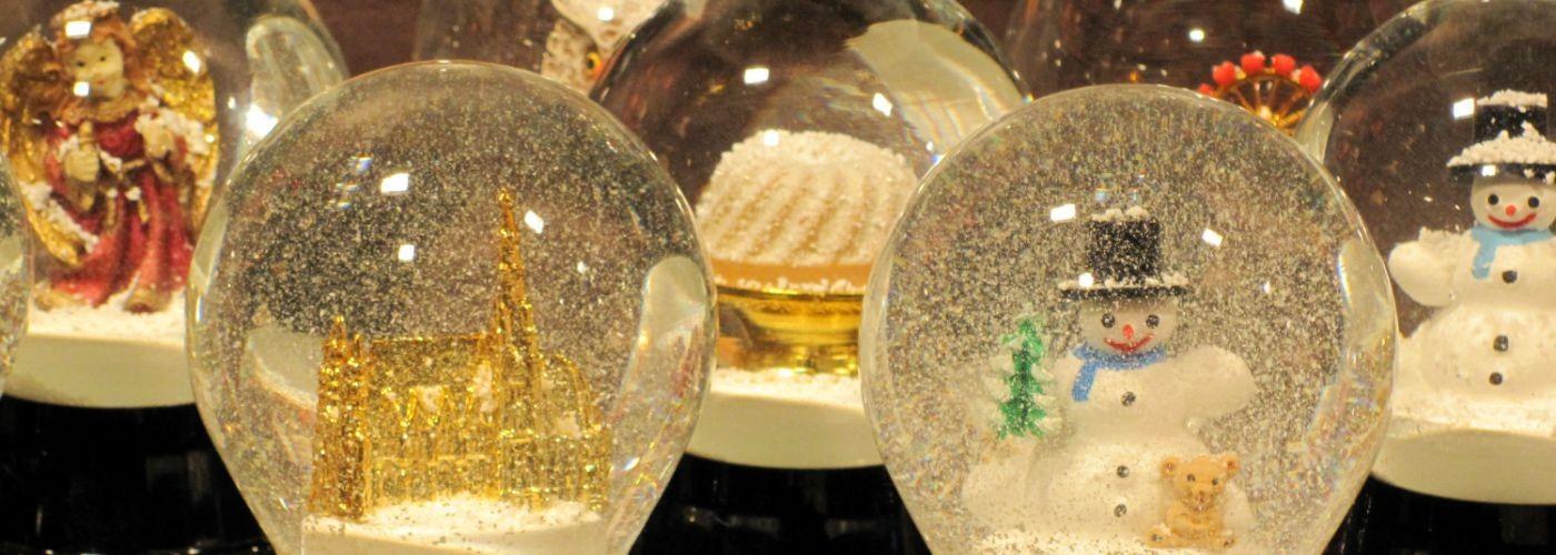 Christmas-Vienna