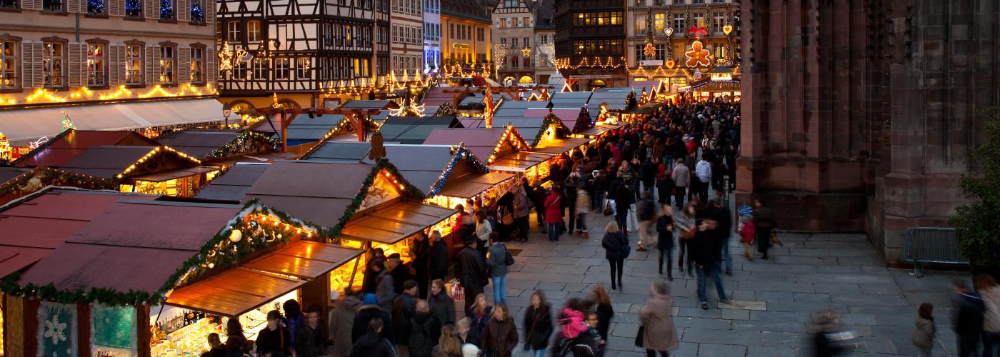 best-christmas-markets