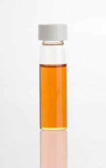 aceites esenciales esencias
