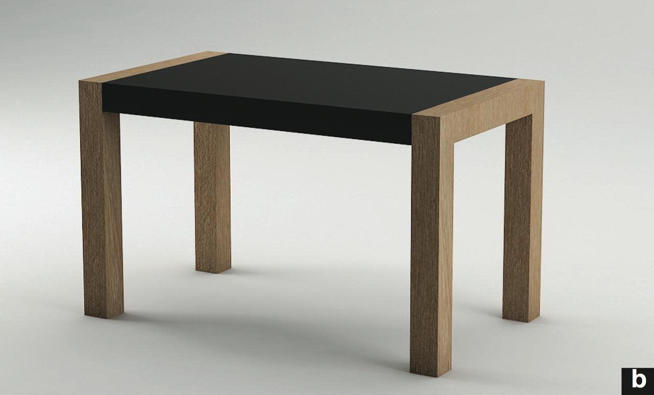 tisch anfertigen lassen ladenausstattung schweiz kaufen. Black Bedroom Furniture Sets. Home Design Ideas