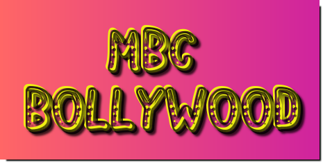 mbc bollywood live