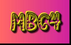mbc4 live