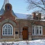 Музей Дурова