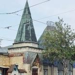 музей градостроительства Таганрог