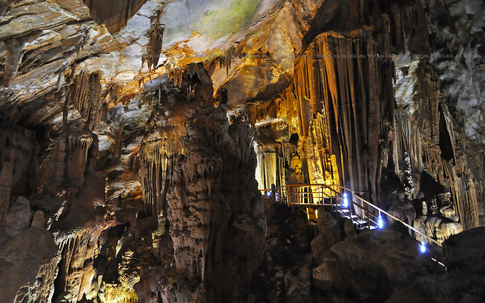 フォンニャ=ケバン国立公園の画像 p1_14
