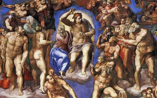 ミケランジェロの画像 p1_29