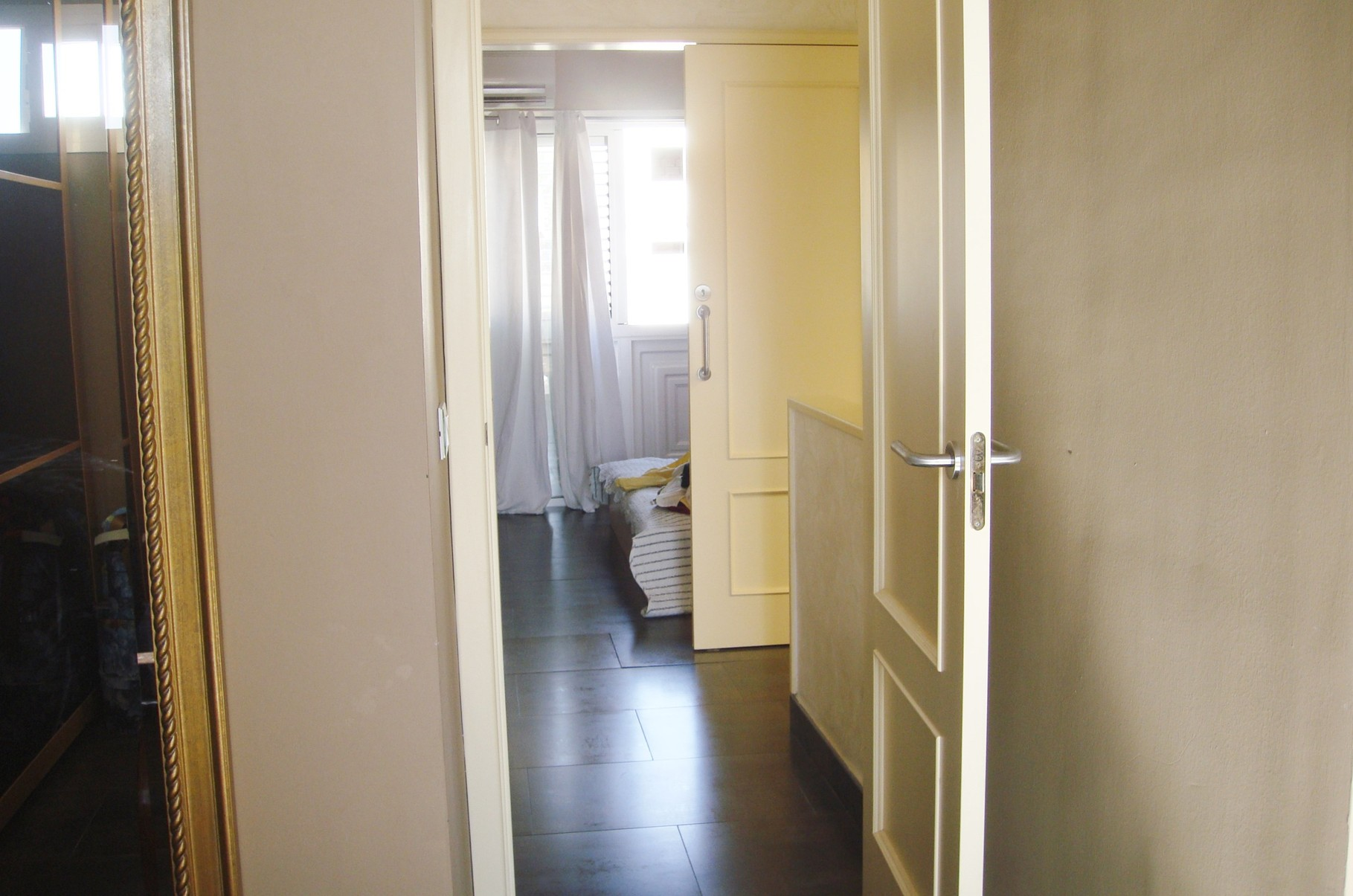 Inmobiliarias tenerife alquiler de pisos y venta de casas for Pisos de inmobiliarias