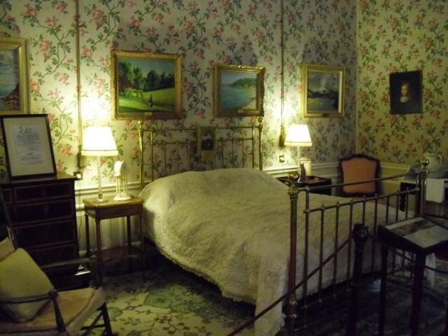 ブレナム宮殿の画像 p1_19