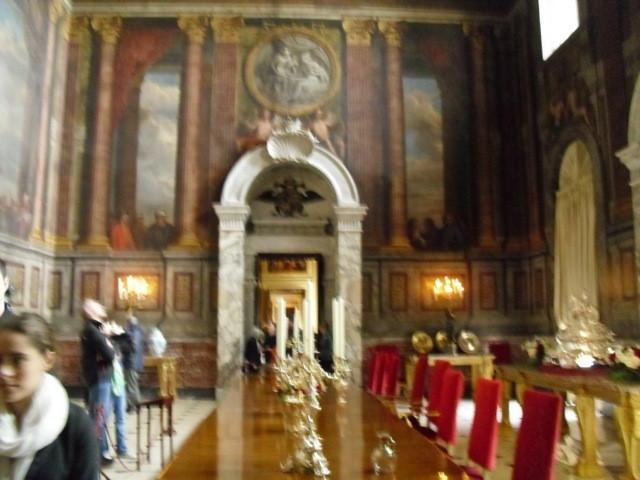 ブレナム宮殿の画像 p1_24