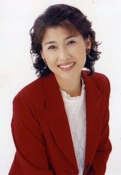 沢田亜矢子の画像 p1_29