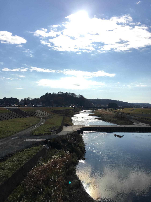 柴田博の画像 p1_8