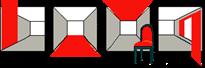 Logo Robert Eckstein CILING-Profi-Partner für Spanndecken und Licht in Nürnberg