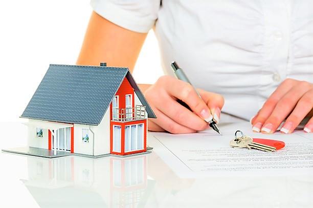 Сколько стоит аренда жилья в испании