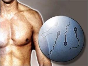 Лечение бесплодия у мужчин - одна из серьезных проблем в андрологии.