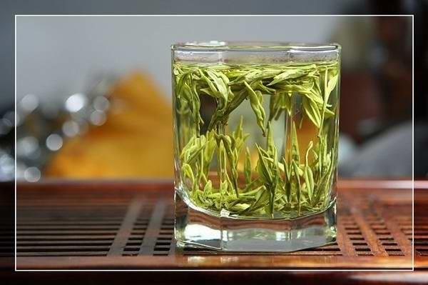 White tea (silver needle)50 gm