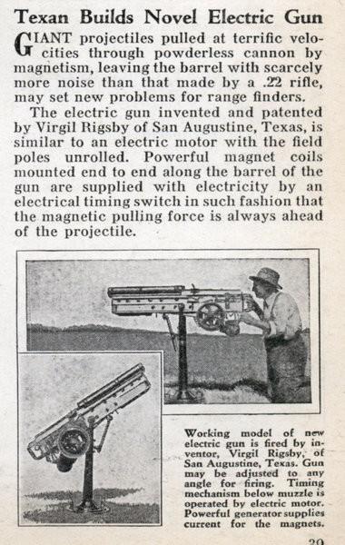 Modern Mechanix 9-1934