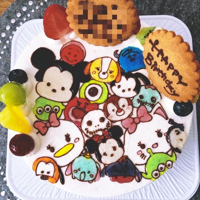 キャラクターケーキ ポケモン 通販