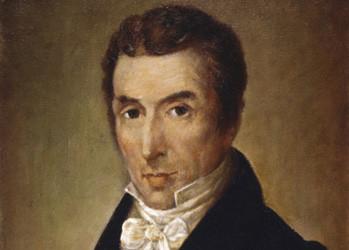 Mikołaj (Nicolas), Chopins vader