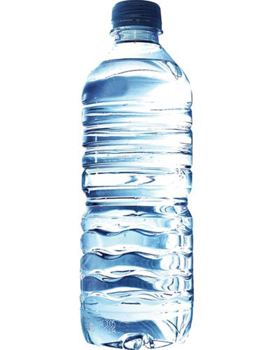 Фото бутылки банки в попе 12 фотография