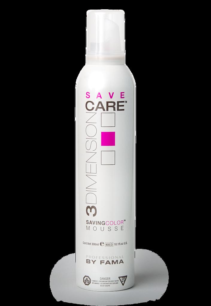 Маска для волос увлажнение и питание в домашних условиях