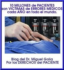 PERO YO ESTOY VIVA PERO MAS DE 10 MILLONES NO