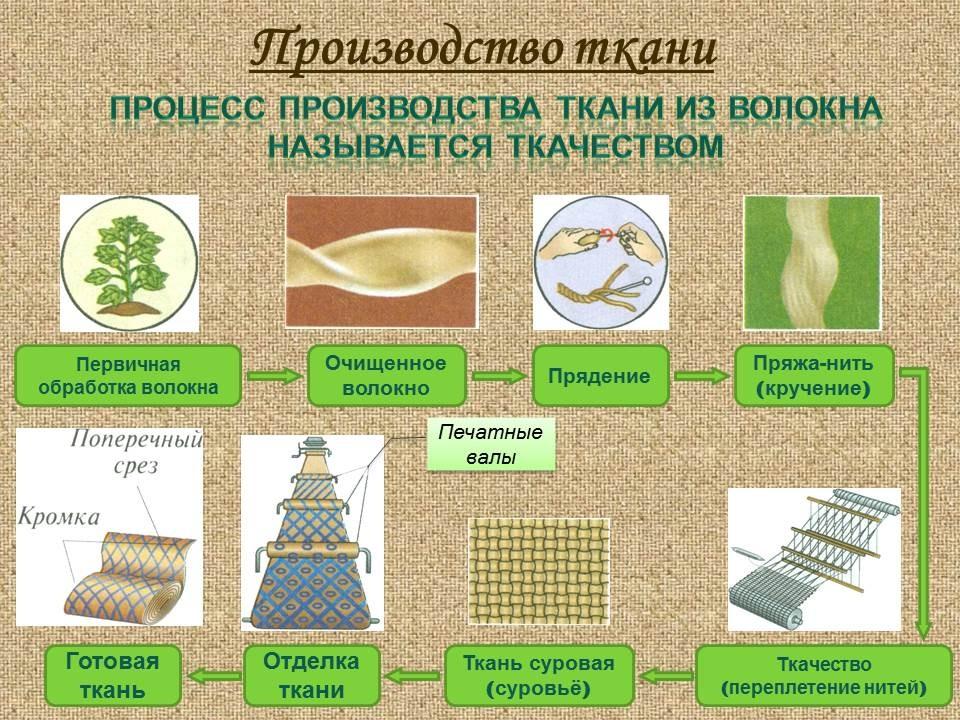 ЗАБОЛЕВАНИЯ ЛОР-ОРГАНОВ / Сезонные
