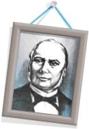 Charles Louis Hanon
