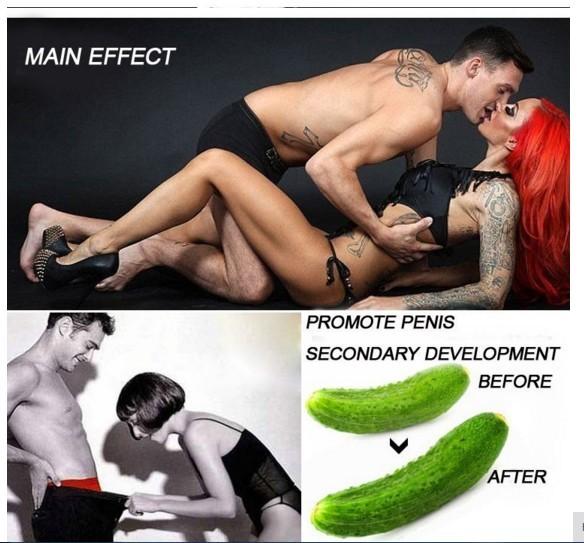 seks-muzhskoe-zdorove