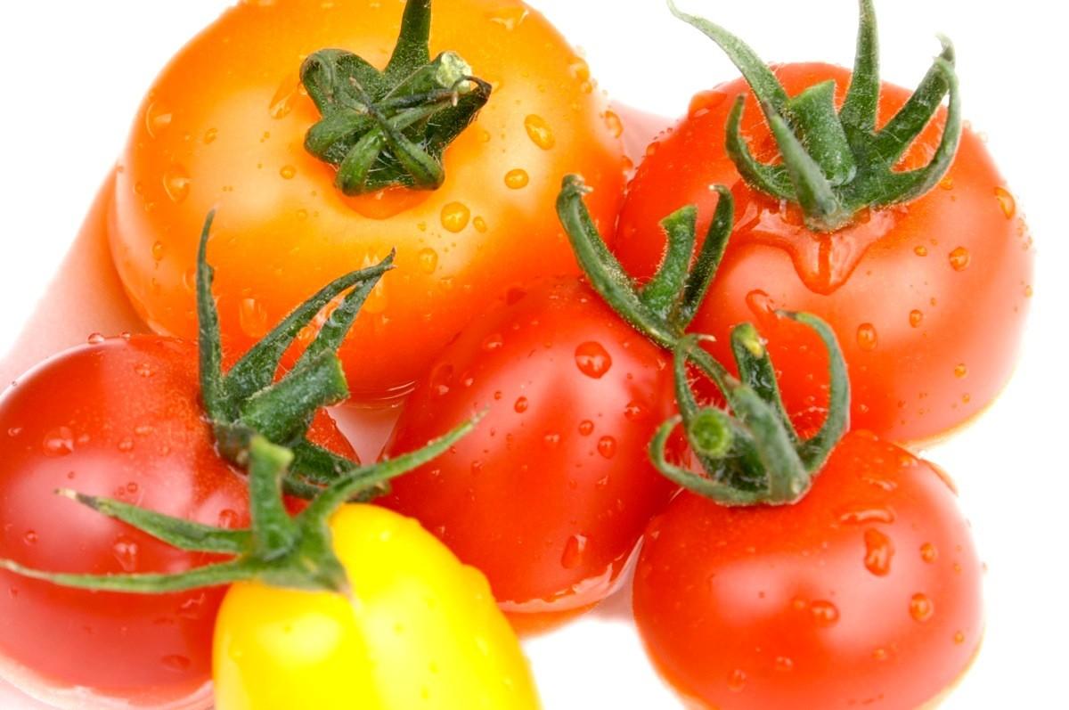 トマトの画像 p1_4