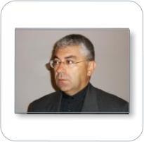 Dr.don Ante Mateljan