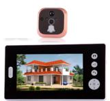 beobachtungs kamera f r ihre sicherheit. Black Bedroom Furniture Sets. Home Design Ideas