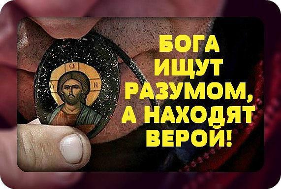 krasnoyarsk-stoyat-prostitutki-na-ulitse-metallurgov-gruntovaya