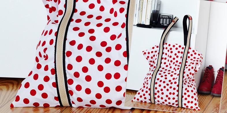 shopping queen shoppingbegleitung n hanleitung. Black Bedroom Furniture Sets. Home Design Ideas