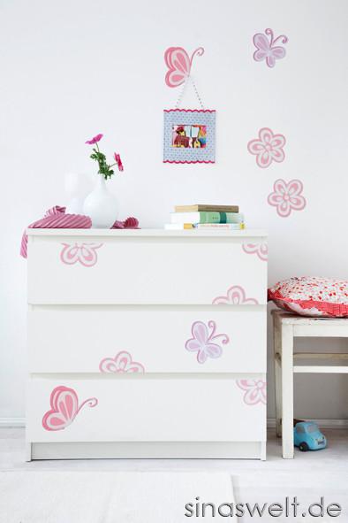 babyzimmer junge, pictures - Ideen Zur Babyzimmergestaltung