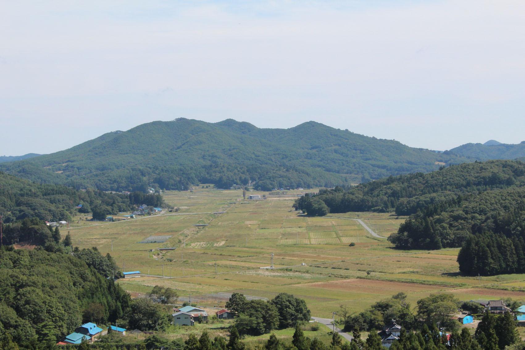 「福島飯館村写真無料」の画像検索結果