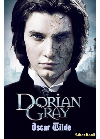 «Портрет Доріана Грея» О.Уальда – справжній шедевр в історії літератури. У творі йде вічна боротьба за молодість, адже людина нетільки красива, а й щаслива і всесильна, коли молода