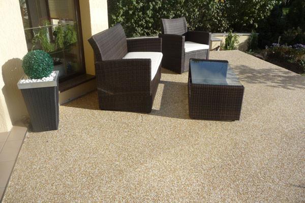 natursteinteppich fliesen parkett steinteppich preise. Black Bedroom Furniture Sets. Home Design Ideas
