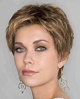 boutique-vente-perruque-cheveux-courts-femme