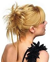 boutique-vente-ligne-extension-cheveux