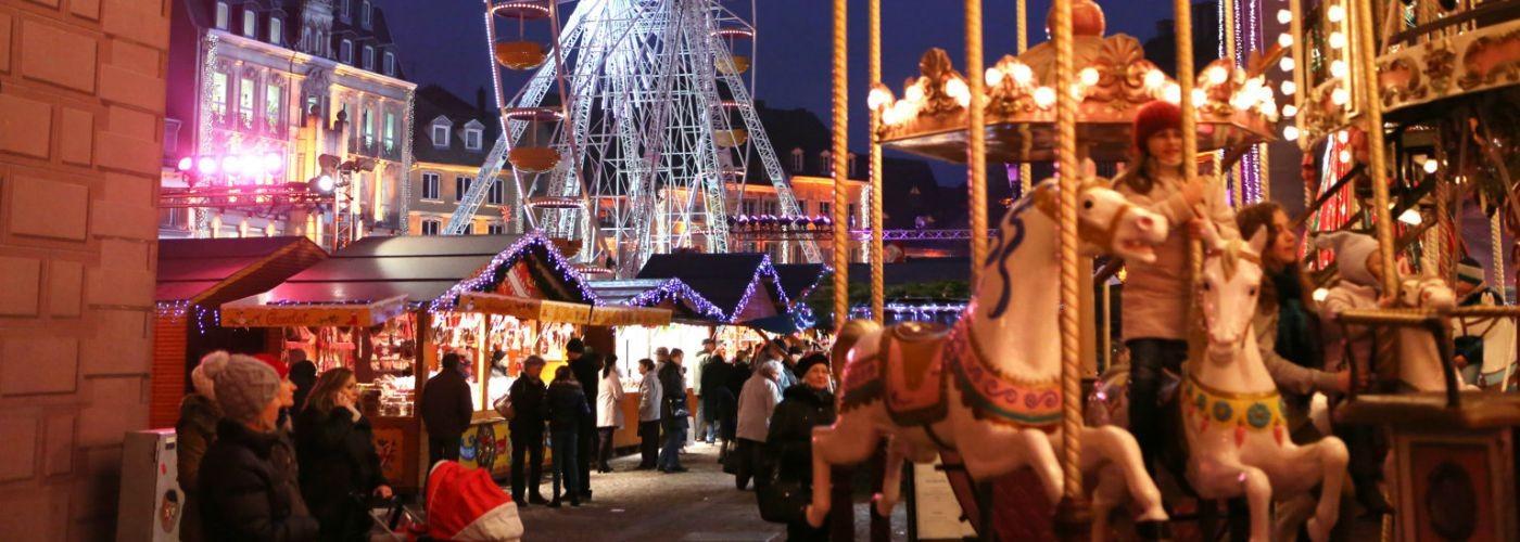 Christmas-Mulhouse